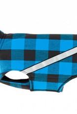 RC Pet Products RC Pet Products West Coast Rain Wear