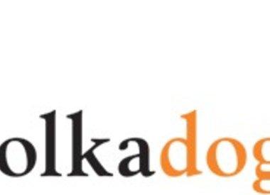 Polka Dog