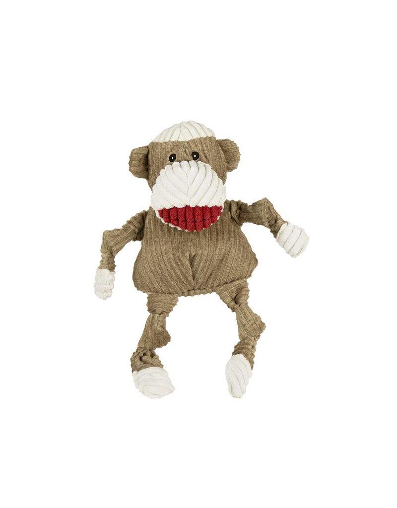 Hugglehounds Hugglehounds Knotties Large Dog Toy