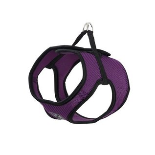 RC Pet Products RC Pet Products Step-in Cirque Harness