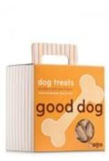 Sojos Sojos Good Dog Treats
