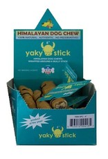 Himalayan Dog Chew Himalayan Dog Chews Yaky Sticks Single