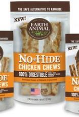 Earth Animal Earth Animal No Hide Chews