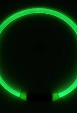 Nite Ize Nite Ize NiteHowl LED Safety Necklace