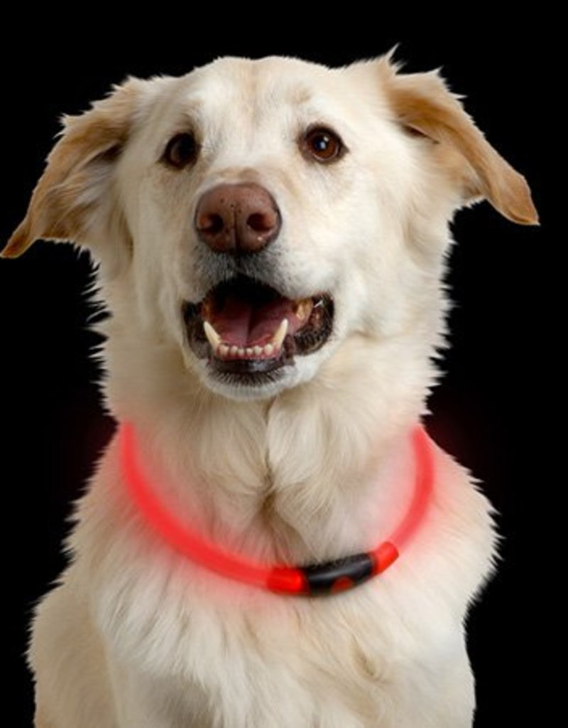 Nite Ize Nite Ize NiteHowl LED Safety Necklace