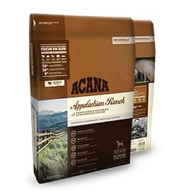 Acana Acana Regionals Dry Dog Food