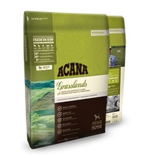 Acana Acana Regionals Dry Dog Food