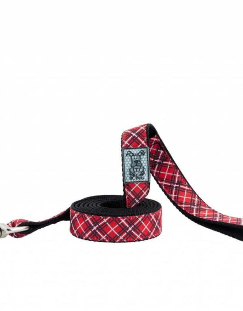 RC Pet Products RC Pet Products Leash