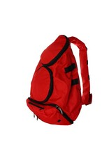 VIP Products Mighty Pack n Go Sling Bag