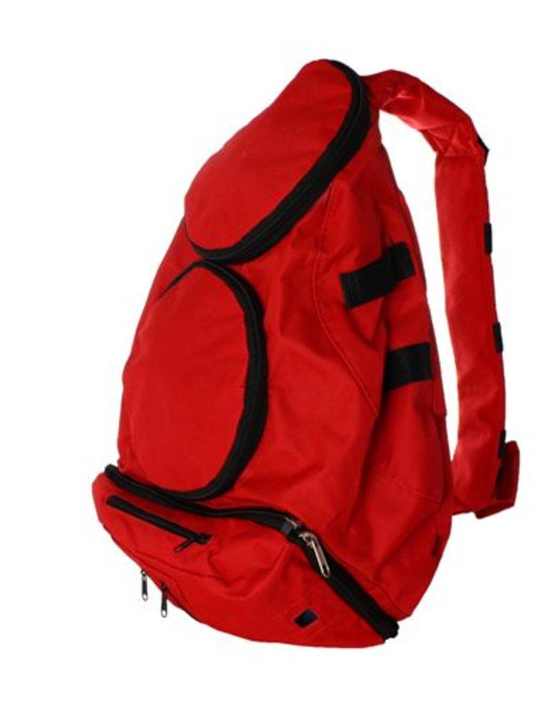 Mighty Pack n Go Sling Bag