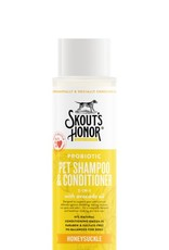 Skout's Honor Skout's Honor Shampoo & Conditioner