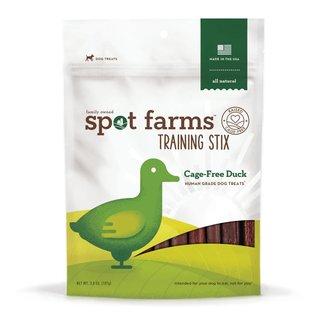 Spot Farms Spot Farms Training Treats