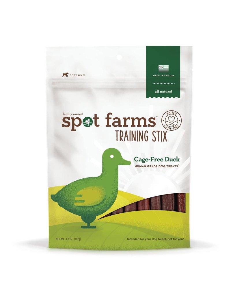 Spot Farms Spot Farms Bites Training Treats