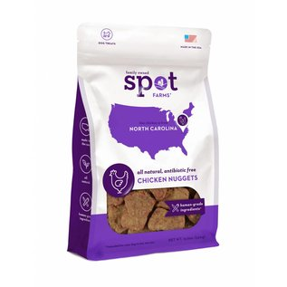 Spot Farms Spot Farms Classic Treats