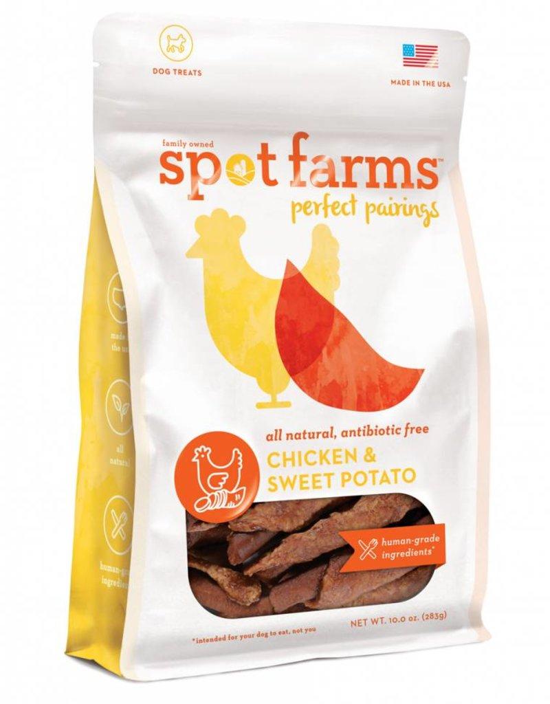 Spot Farms Spot Farms Classic Treats