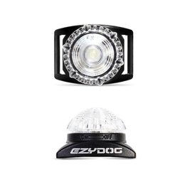 EZY Dog Ezy Dog Adventure Light