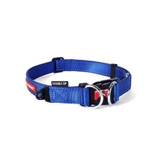 EZY Dog Ezy Dog Double Up Collar