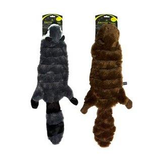Hyper Pet Hyper-Pet Critter Skins