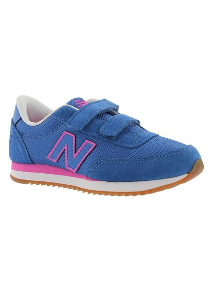 New Balance New Balance 501 - Youth