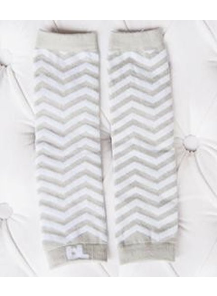 Baby Leggings Baby Leggings CHEVY