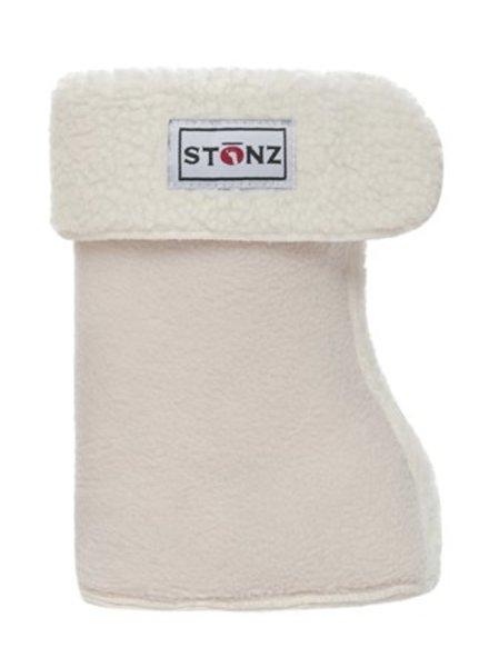 Stonz Stonz Bootie LINERZ - Infant & Toddler