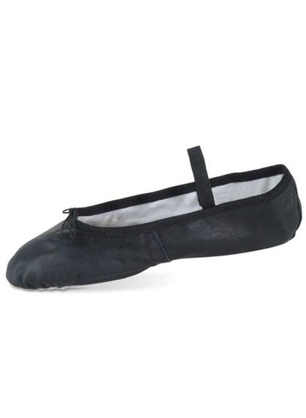Danshuz Danshuz PREMIUM Ballet (Full Sole) Infant-Youth