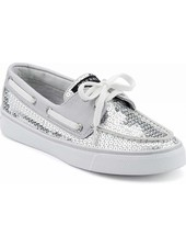 Sperry Sperry Top-Sider BAHAMA - Youth