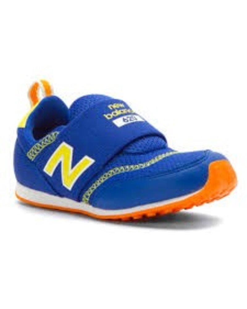 New Balance New Balance 620