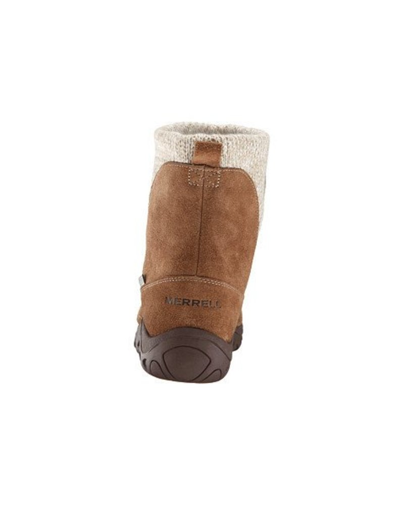 Merrell Merrell  'Jungle Moc' Waterproof Boot - More Colours