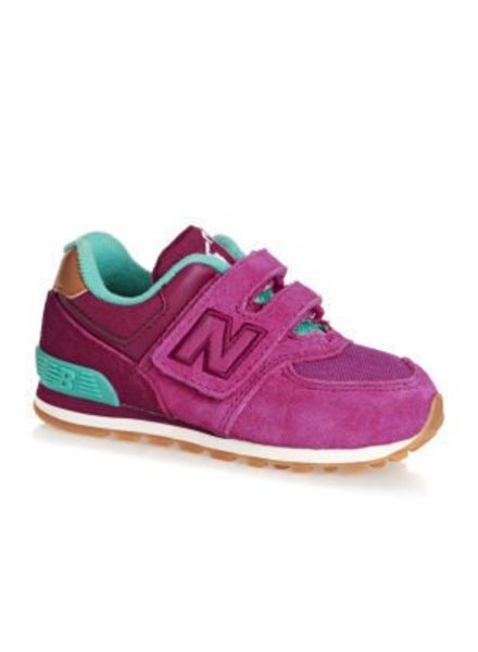 New Balance New Balance 574 (More Colours)