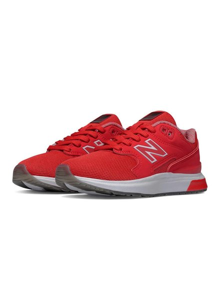 New Balance New Balance 550 - Youth