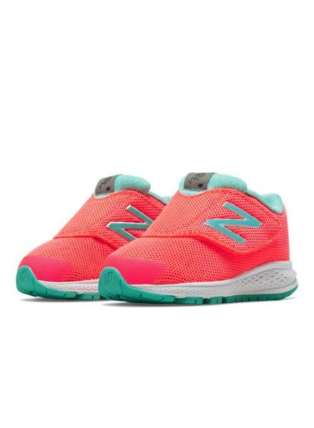 New Balance New Balance Hook and Loop Vazee Rush v2