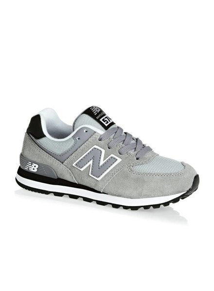 New Balance New Balance Kids 574 Laces - Youth
