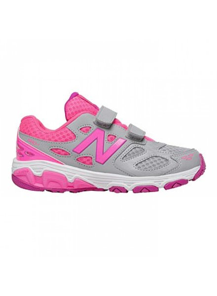 New Balance New Balance 680 - Youth
