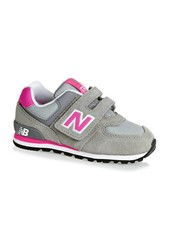 New Balance New Balance 574 Velcro - Youth