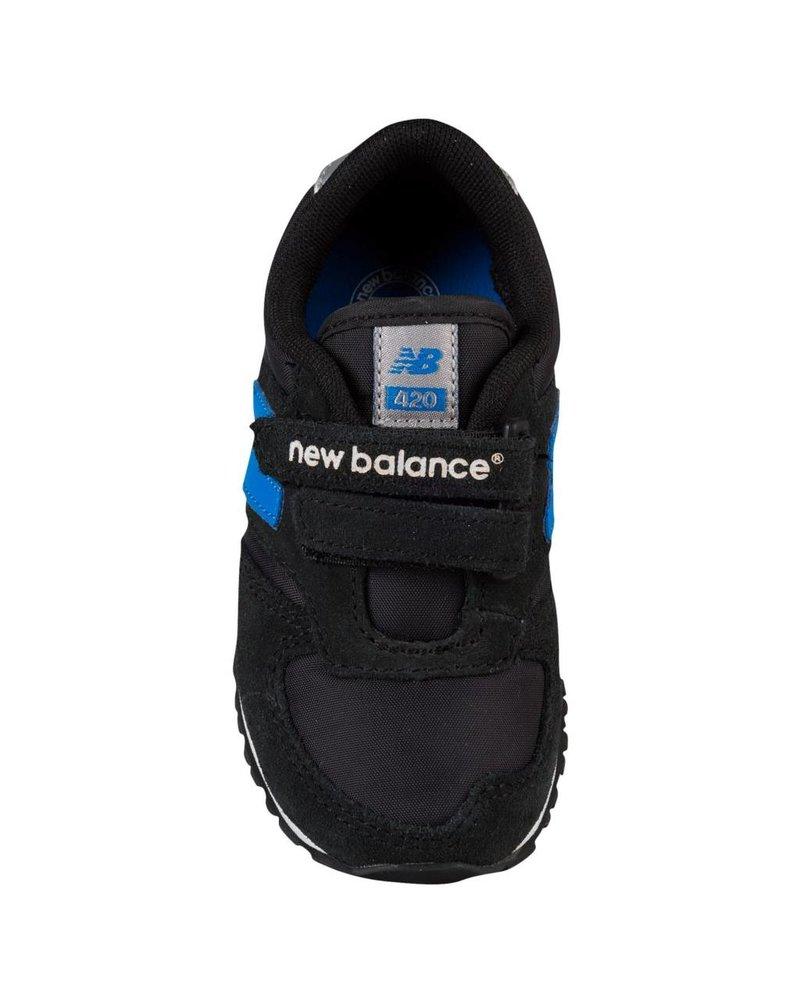 New Balance New Balance 420