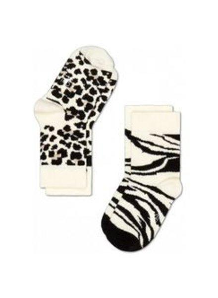HS HS 2PK - Infant Socks