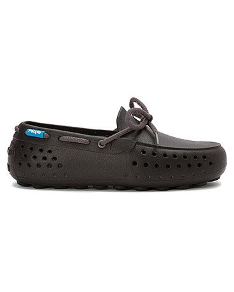 People Footwear 'SENNA' - Really Black