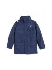 K-WAY K-Way® Manfield Jacket  (6-10 Years) Waterproof and Windproof