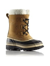 Sorel Sorel 'CARIBOU' - Youth