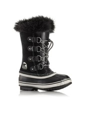 Sorel Sorel 'JOAN OF ARCTIC' - Youth