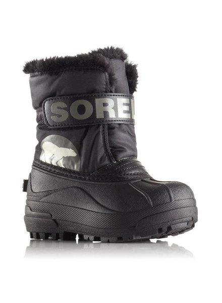 Sorel Sorel 'SNOW COMMANDER' - Youth
