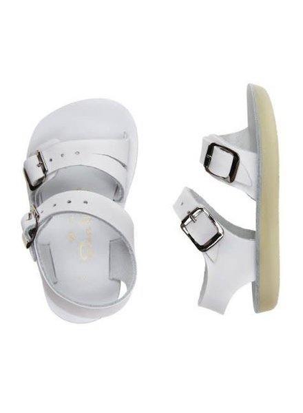 Salt Water Sandals Salt Water SEA WEES - Infant