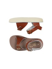 Salt Water Sandals Salt Water 'SURFER' - Toddler
