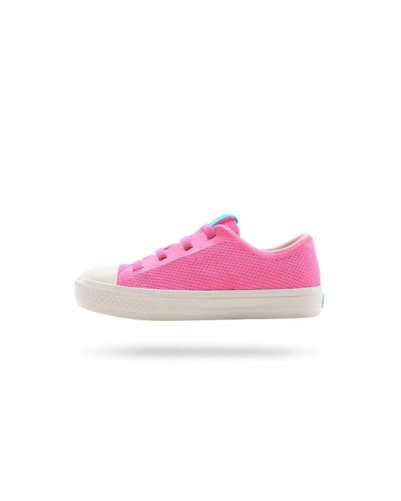 People Footwear People Footwear THE PHILLIPS - Playground Pink / Picket White