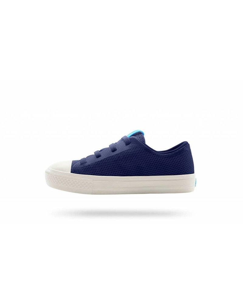 People Footwear People Footwear THE PHILLIPS -  Mariner Blue / Picket White