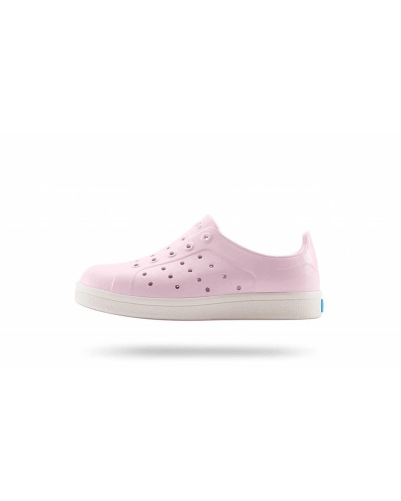 People Footwear People Footwear THE ACE -   Cutie Pink / Picket White