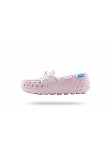 People Footwear People Footwear THE SENNA - Infant, Toddler & Youth