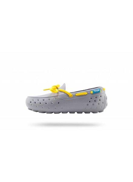 People Footwear People Footwear THE SENNA - Infant