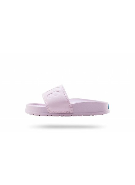 People Footwear People Footwear THE LENNON SLIDE - Toddler & Youth